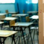 Establecimientos de la educación municipal de Los Lagos iniciarán vacaciones de invierno